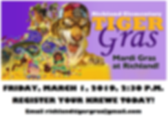 tiger gras Website banner 2019.png