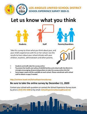 Survey Info - 1_Page_1.jpg