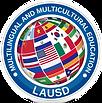 lausd multi language.png