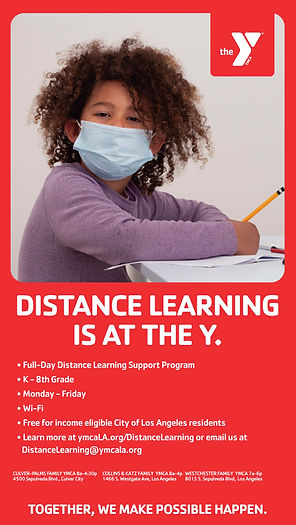 3 Ys Distance Learning -YMCA EG.SP_Page_