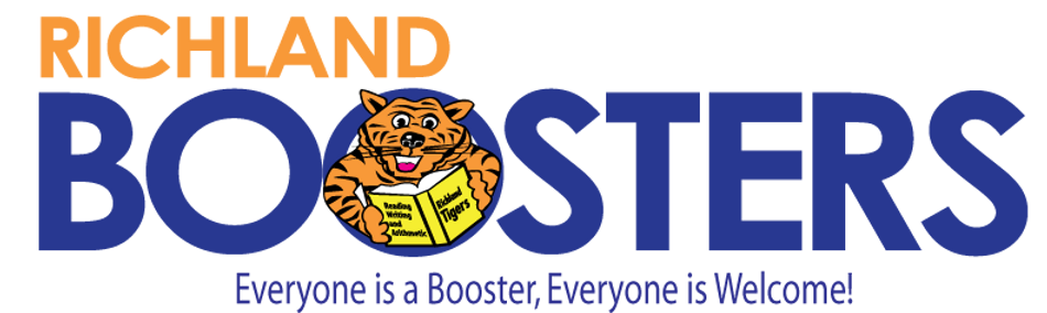 Booster-logo-color-S-everyone.png