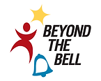 beyond-the-bell-logo_orig.png