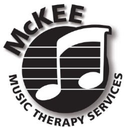 Music%2525252520Therapy%2525252520Logo%2