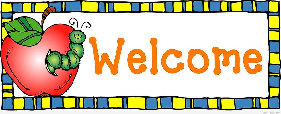 dji_schooltop_welcome_c.jpg