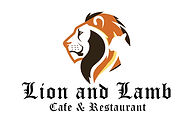 lion_and_lamb-logo.jpeg