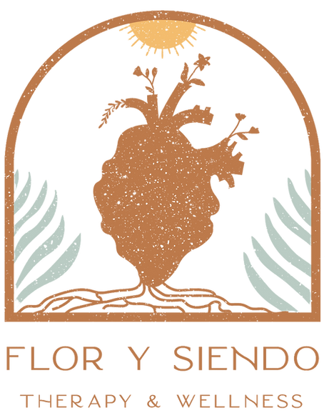 FYS%20-%20TColor%20-%20Logo_edited.png