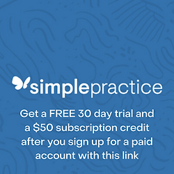 Get a $50 Credit when you sign up with a