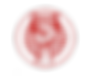 Logo Cooperativa PNG.png