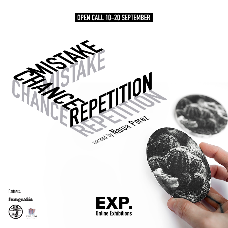 Exposición virtual.png