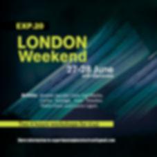 Londres feed.jpg