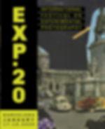 EXP20-MarianaMizarela.jpg