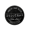 Logo-Shooters.png