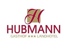 Logo Hubmann 2018faerbig-01.jpg