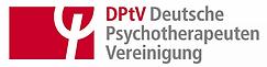 DPtV_Logo.webp