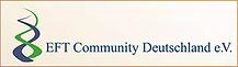 EFTCD-Logo-h100-1.webp