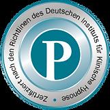 Qualitäts-Gütesiegel-optimiert-fuer-We