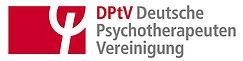 DPtV_Logo.jpg