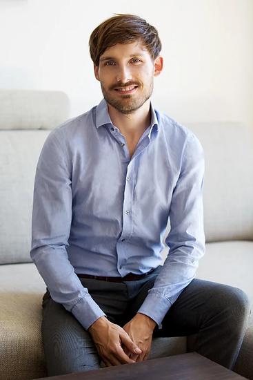 Profilbild_Andreas_Sundl_psychotherapie.