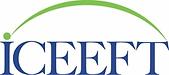 ICEEFT-Logo-h100.webp