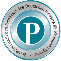 Qualitäts-Gütesiegel-optimiert-fuer-Webs