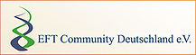 EFTCD-Logo-h100-1.jpg