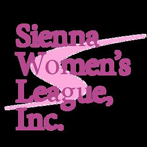 SiennaWomensLeague_SquareTransparent.png