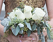 Hourly rate Denver wedding planning services Denver for DIY brides.