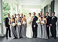 Hourly rate Denver wedding planning services Denver for DIY brides.