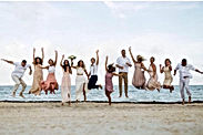 Denver wedding planning services Denver - Full service Wedding Planning for gay and same sex weddings, beach and destination weddings.