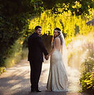 Denver Day of wedding planning services Denver and month of wedding planning services for botannical garden weddings and outdoor weddings.
