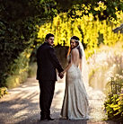 Denver Day of wedding planning services Denver and month of wedding planning services for botannical garden weddings and outdoor weddings.