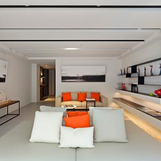 Interior_06.jpg