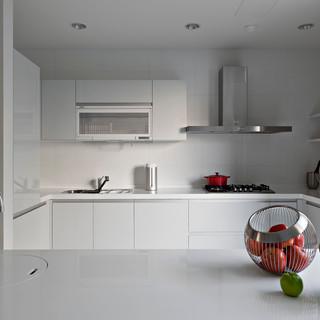 Interior_34.jpg