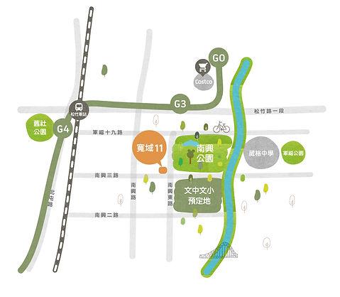 寬域11手繪地圖-01.jpg