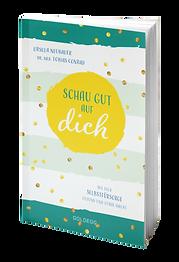 190819_schaugutaufdich_neuerUT_3D.png