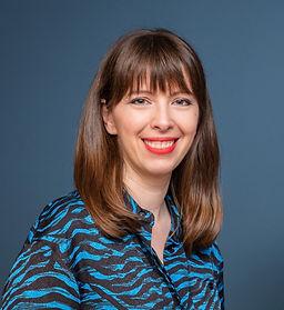 Ursula Neubauer, Hypnowriting- und Hypnosystemische Coachin, Konfliktklärerin in Wien und online