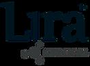 Lira-Clinical_logo_edited.png
