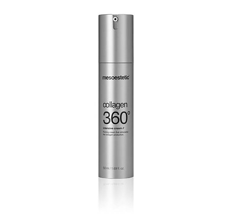 Collagen 360º Intensive Cream