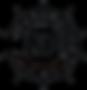 kwaliteitsregister_paramedici_logo-1-290