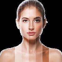 Skin Clinique vrw.png