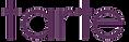 Tarte-Affiliate-Program.png