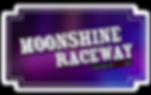 Moonshine Raceway Experience Pub
