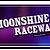 Moonshine Raceway Sun 1 Race @ £3.50