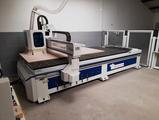 CNC Production