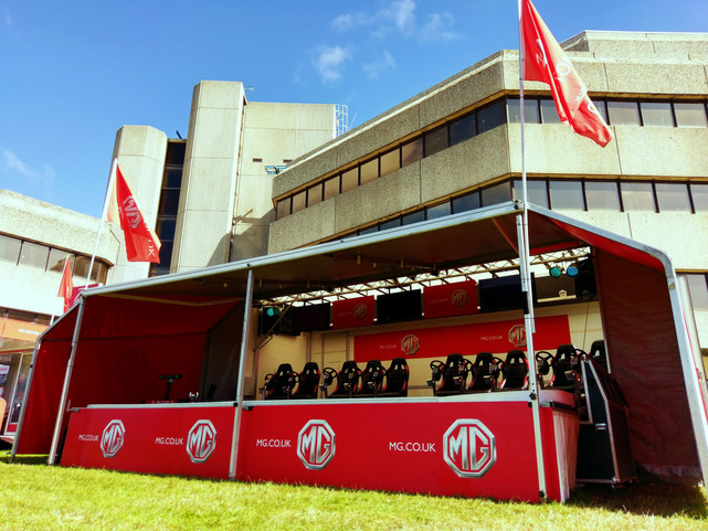 MG Truck System for Outdoor events.jpg