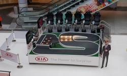Kia-Branded-Indy-Platform-System