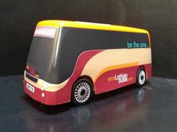 Lothian Busses