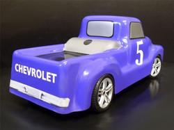 TRB Classic Chevrolet Pick-Up