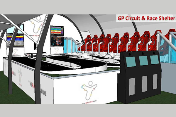GP-Circuit-in-Race-Shelter-close.jpg