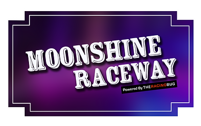 Moonshine Raceway Logo.png
